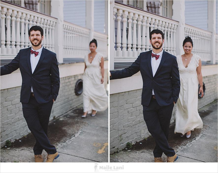 03_marigny_opera_house_wedding