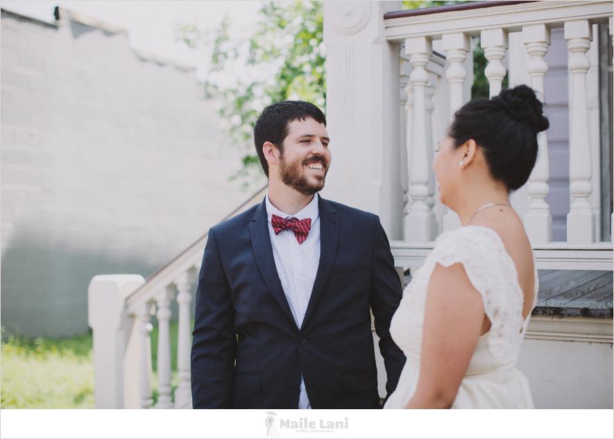 04_marigny_opera_house_wedding