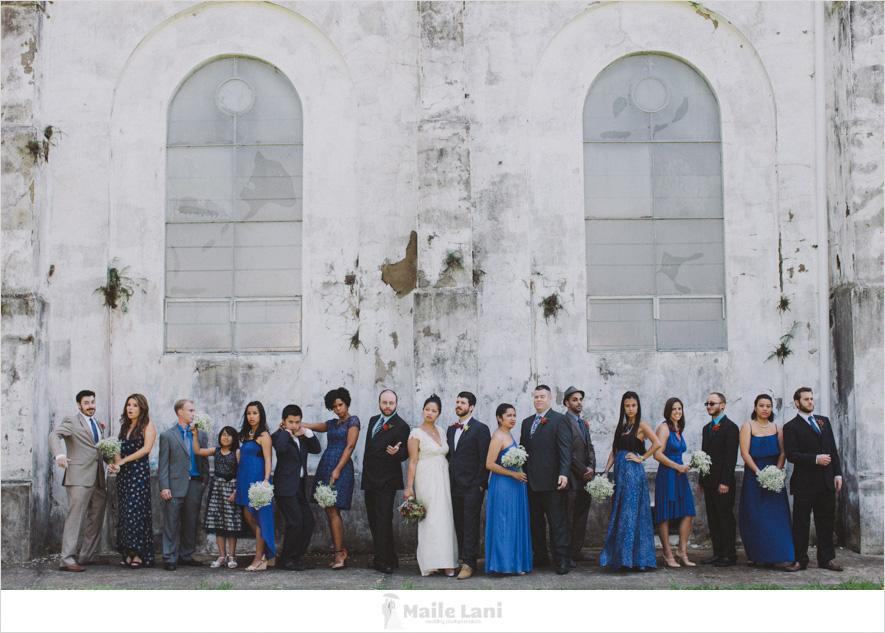 06_marigny_opera_house_wedding · 07_marigny_opera_house_wedding ·  08_marigny_opera_house_wedding · 10_marigny_opera_house_wedding