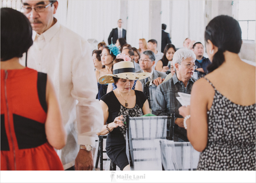 07_marigny_opera_house_wedding
