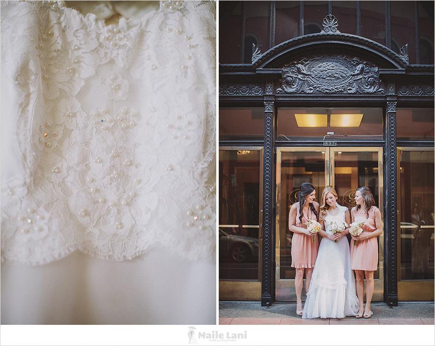 08_destrehan_plantation_wedding