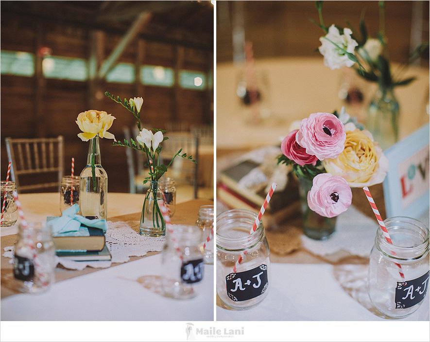 09_destrehan_plantation_wedding