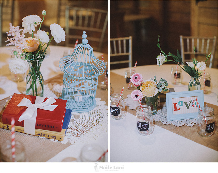 10_destrehan_plantation_wedding