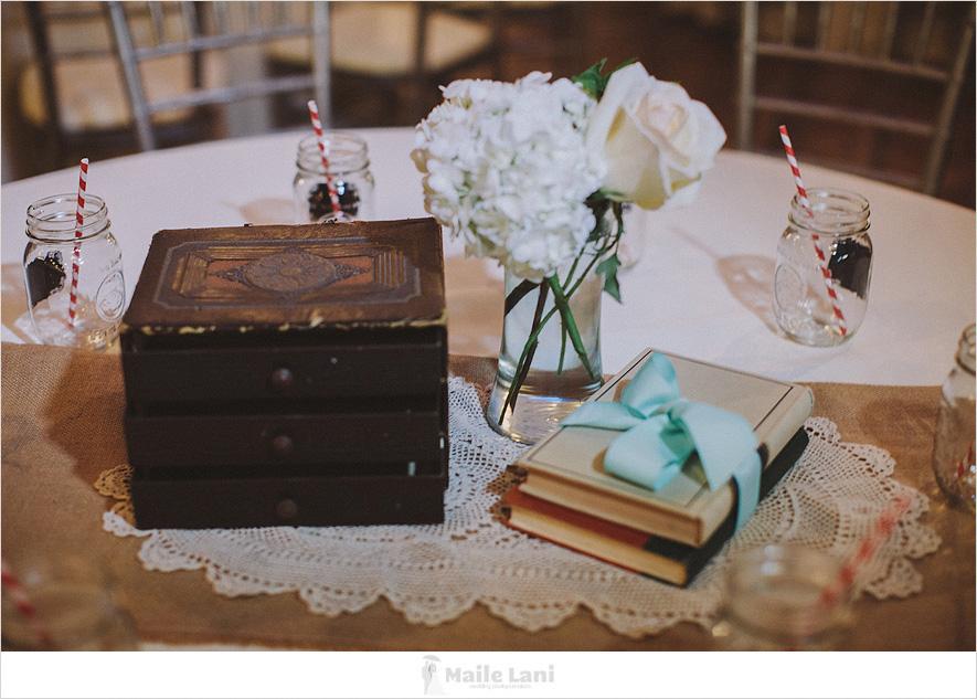 11_destrehan_plantation_wedding