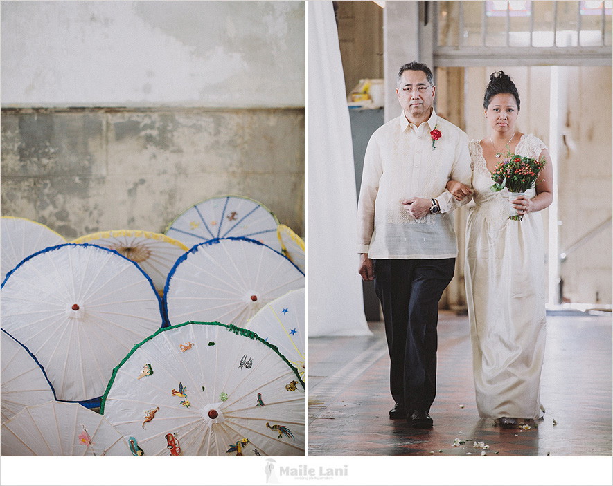 11_marigny_opera_house_wedding