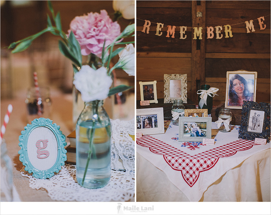 12_destrehan_plantation_wedding