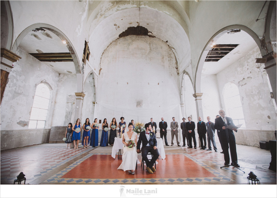 Wonderful 12_marigny_opera_house_wedding · 13_marigny_opera_house_wedding ·  14_marigny_opera_house_wedding · 15_marigny_opera_house_wedding