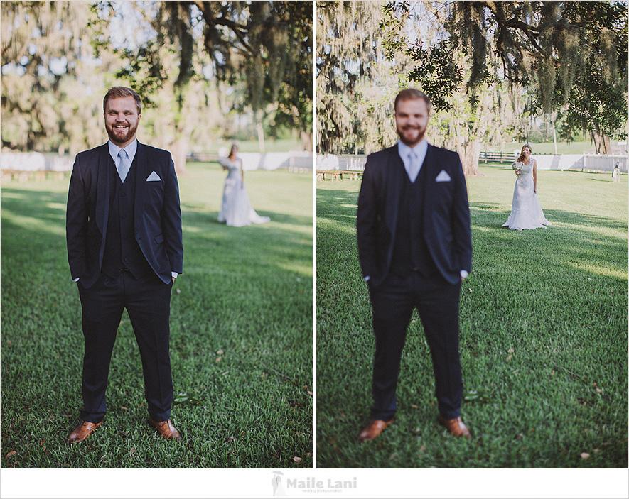13_destrehan_plantation_wedding
