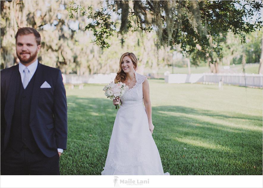 14_destrehan_plantation_wedding