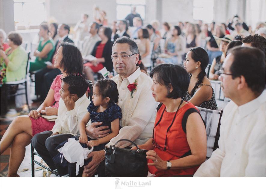 14_marigny_opera_house_wedding