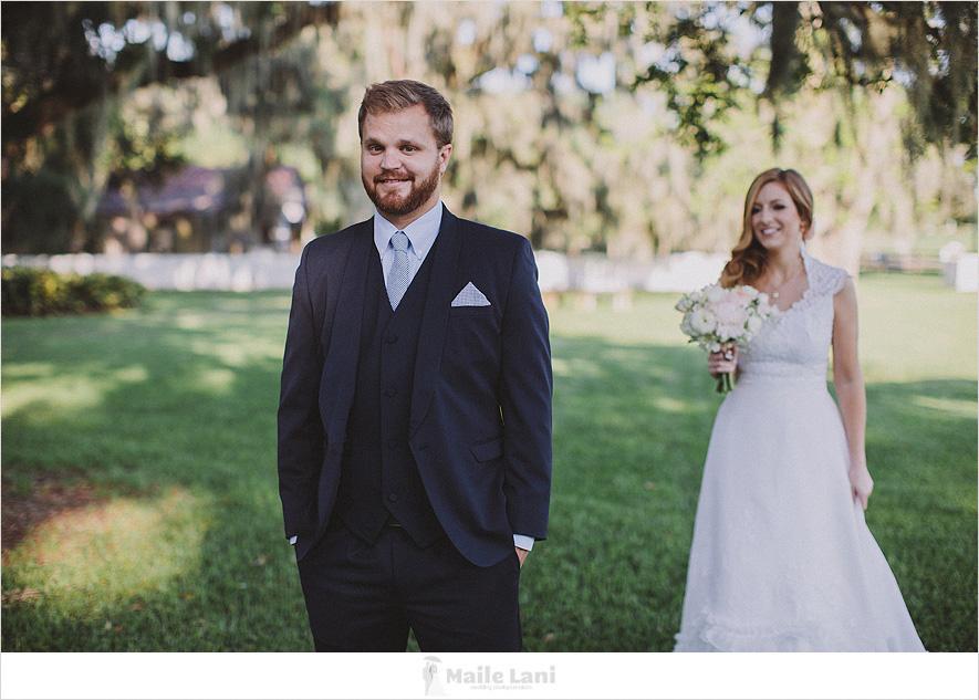 15_destrehan_plantation_wedding