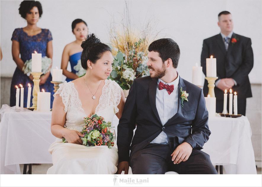 15_marigny_opera_house_wedding