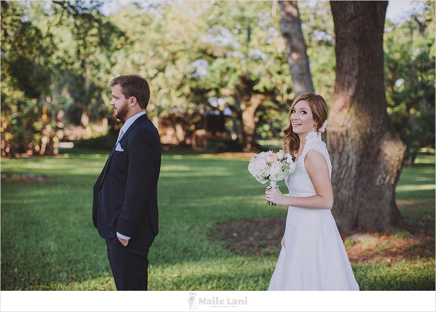 16_destrehan_plantation_wedding