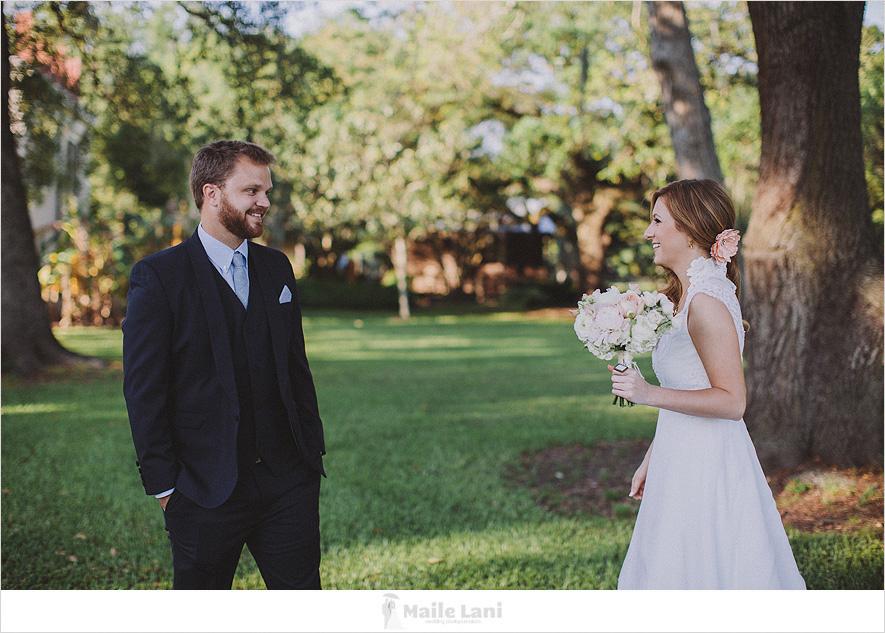 17_destrehan_plantation_wedding
