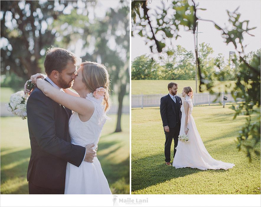 18_destrehan_plantation_wedding