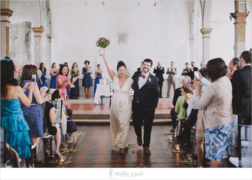 18_marigny_opera_house_wedding