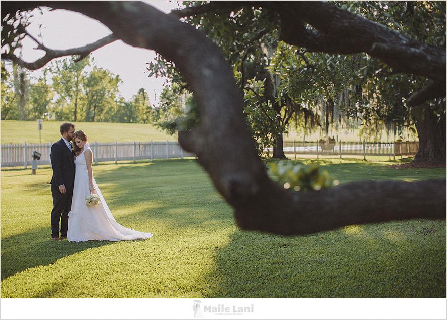 19_destrehan_plantation_wedding