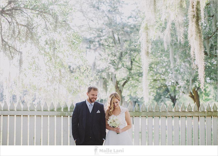 20_destrehan_plantation_wedding