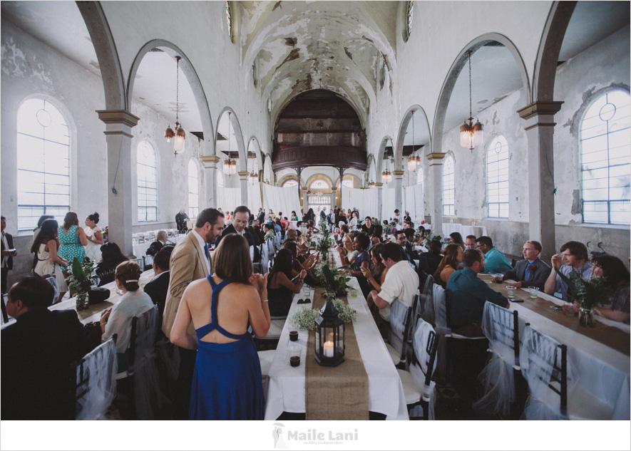 20_marigny_opera_house_wedding · 21_marigny_opera_house_wedding ·  22_marigny_opera_house_wedding · 23_marigny_opera_house_wedding