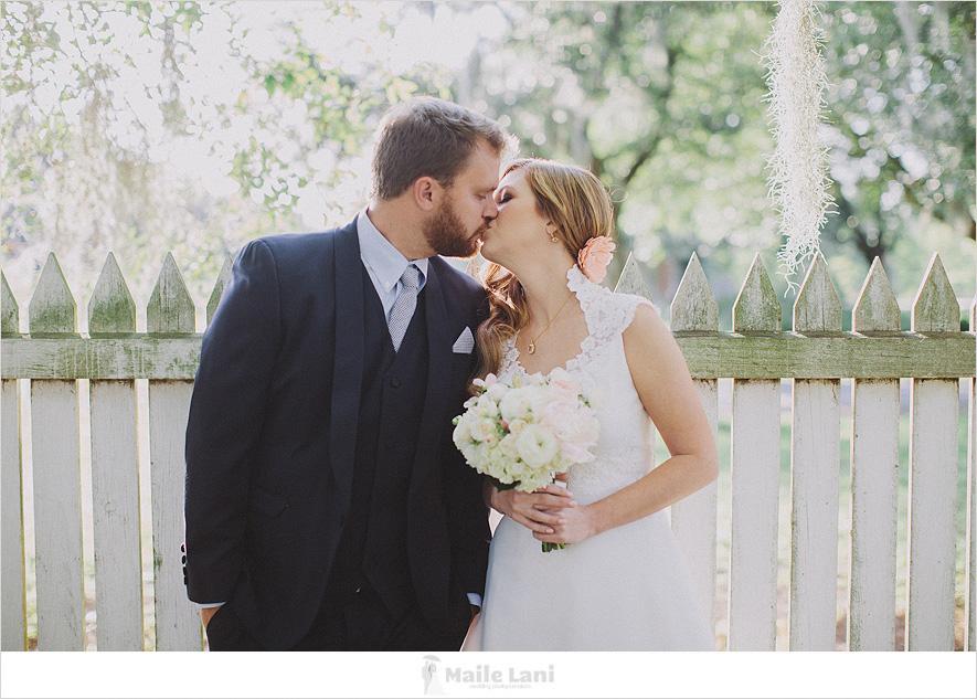 21_destrehan_plantation_wedding