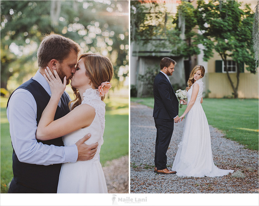 22_destrehan_plantation_wedding
