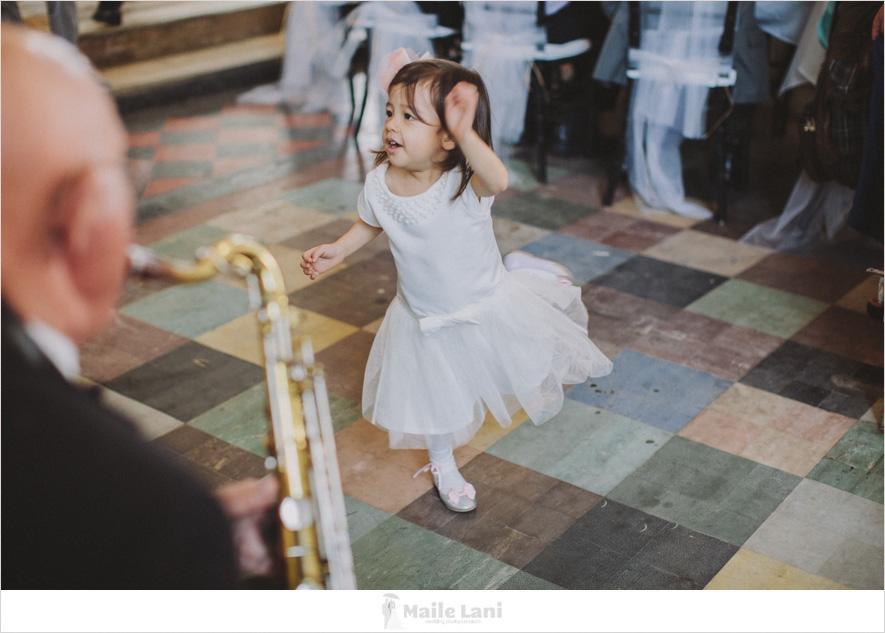 22_marigny_opera_house_wedding