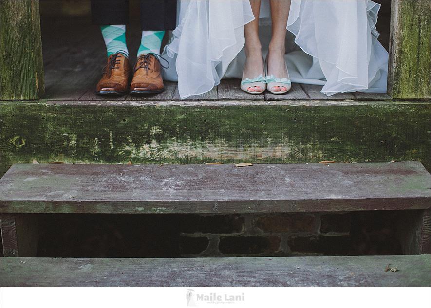 23_destrehan_plantation_wedding