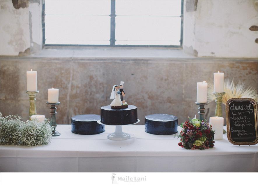 23_marigny_opera_house_wedding