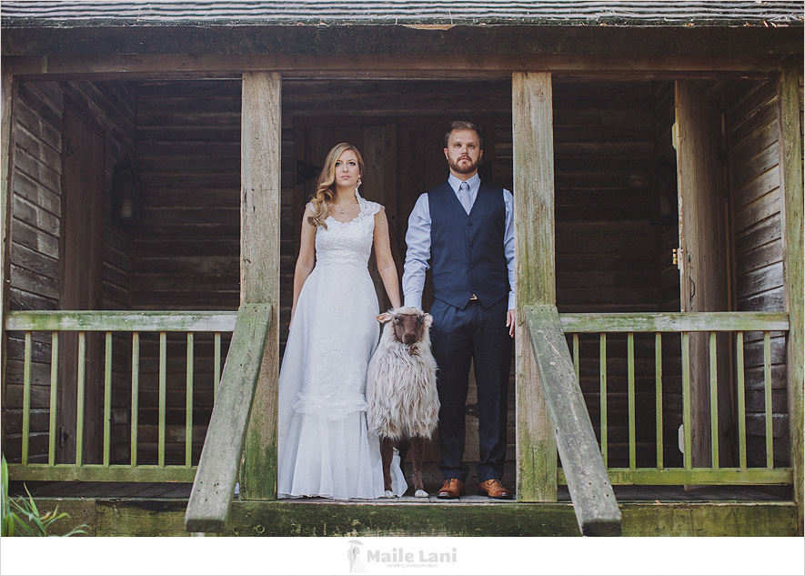 24_destrehan_plantation_wedding