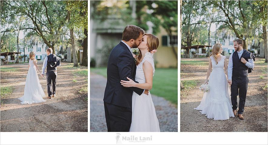 27_destrehan_plantation_wedding