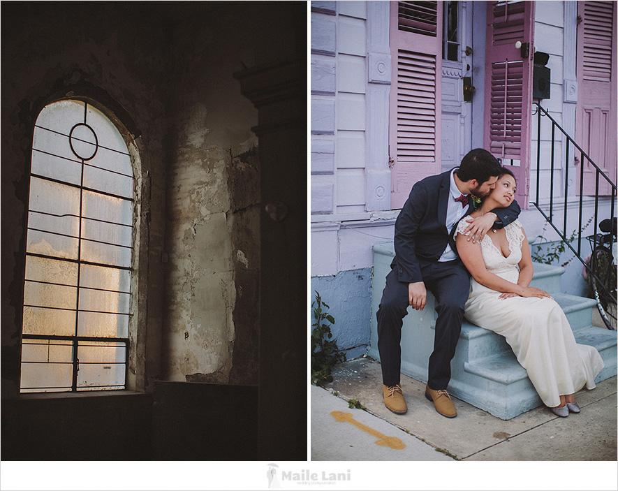 27_marigny_opera_house_wedding