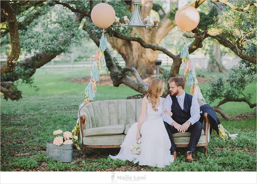 28_destrehan_plantation_wedding