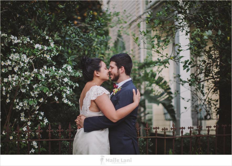 28_marigny_opera_house_wedding