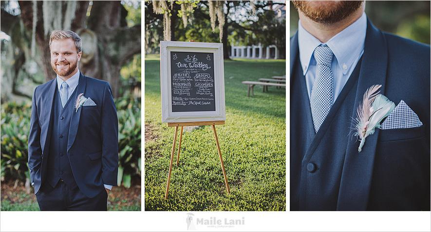 29_destrehan_plantation_wedding
