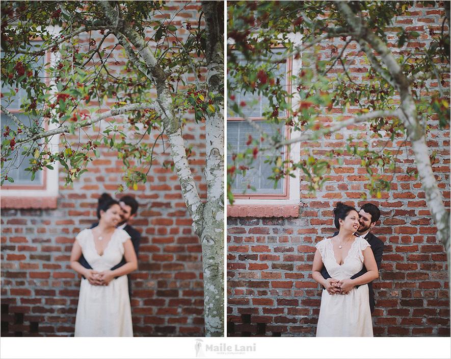 31_marigny_opera_house_wedding