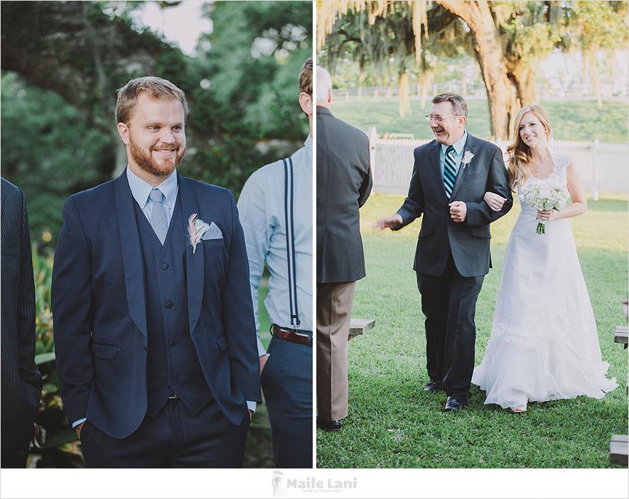 32_destrehan_plantation_wedding