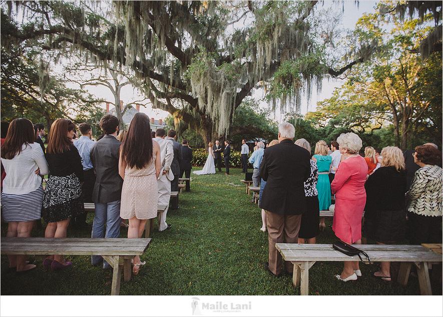33_destrehan_plantation_wedding