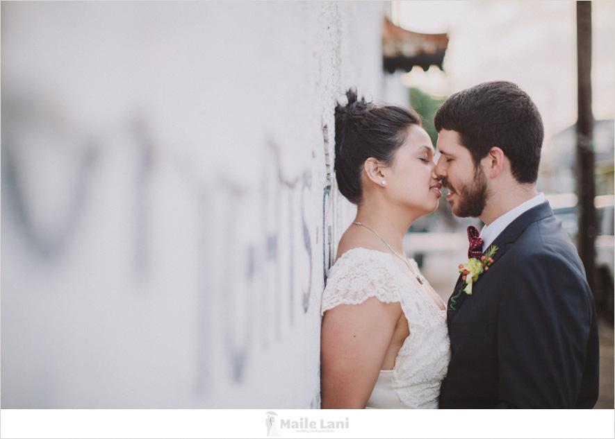 33_marigny_opera_house_wedding