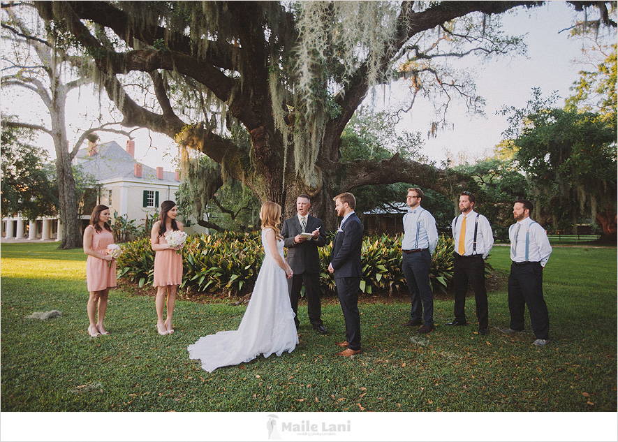 34_destrehan_plantation_wedding