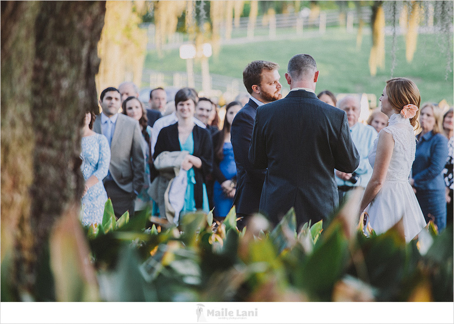 37_destrehan_plantation_wedding