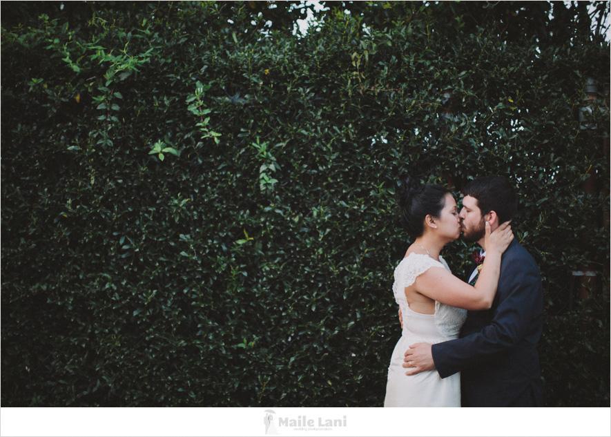 37_marigny_opera_house_wedding