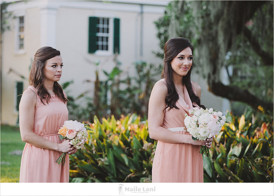 39_destrehan_plantation_wedding