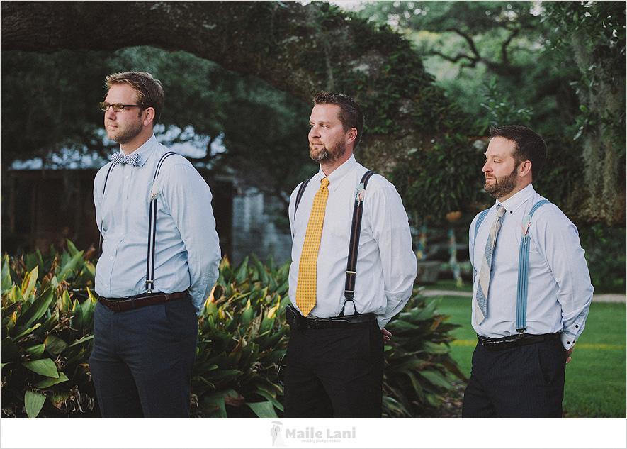 40_destrehan_plantation_wedding