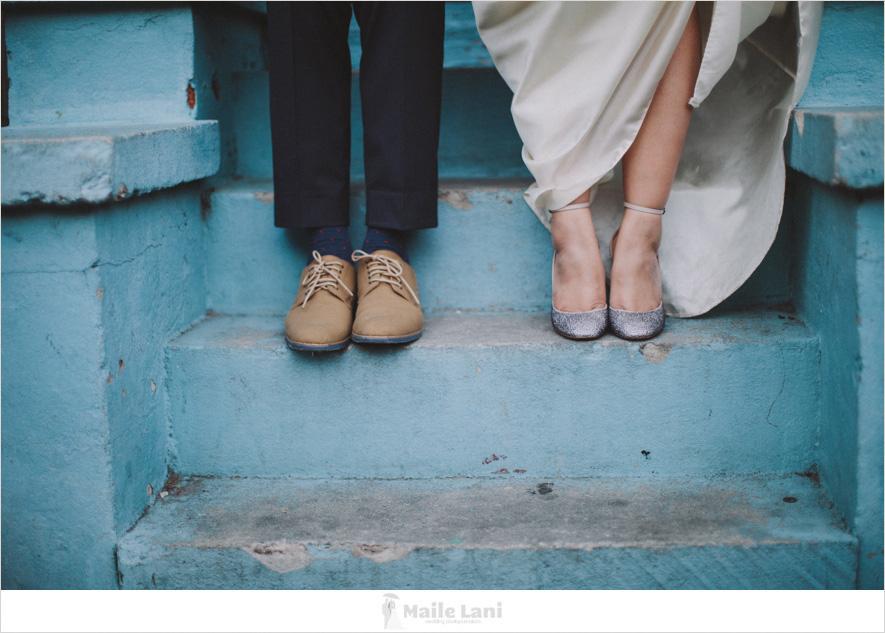 40_marigny_opera_house_wedding