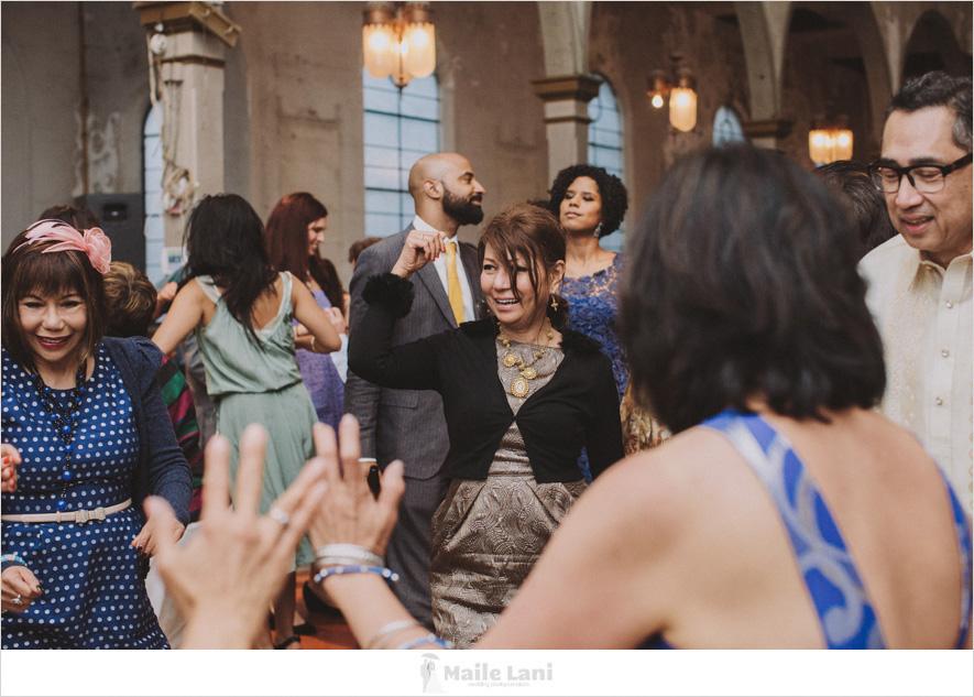 41_marigny_opera_house_wedding