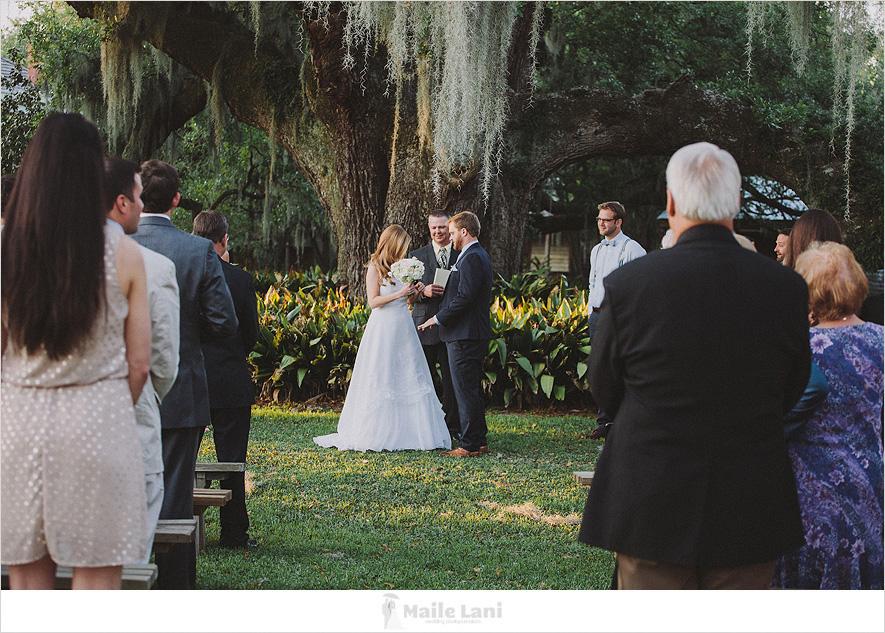 42_destrehan_plantation_wedding