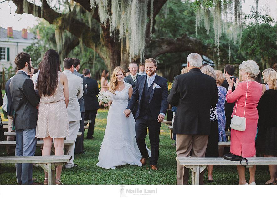 43_destrehan_plantation_wedding