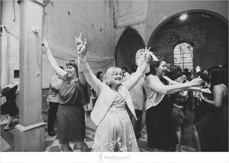 43_marigny_opera_house_wedding
