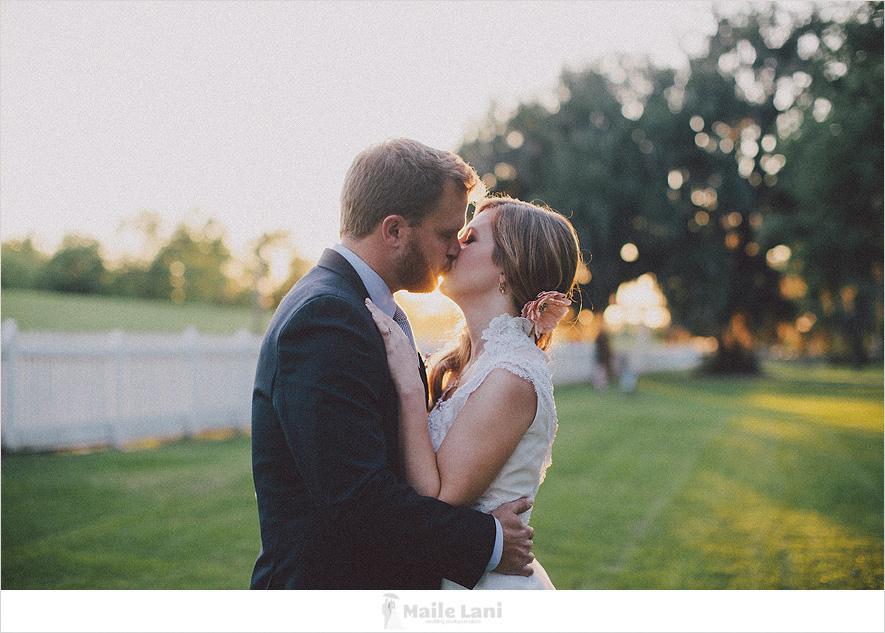 44_destrehan_plantation_wedding