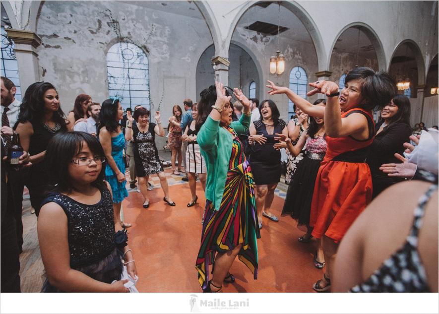 44_marigny_opera_house_wedding